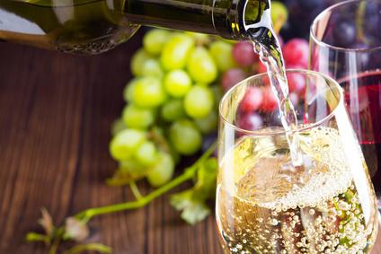 WWW – Wein-Wort-Würze